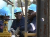 Sasol Growth Project